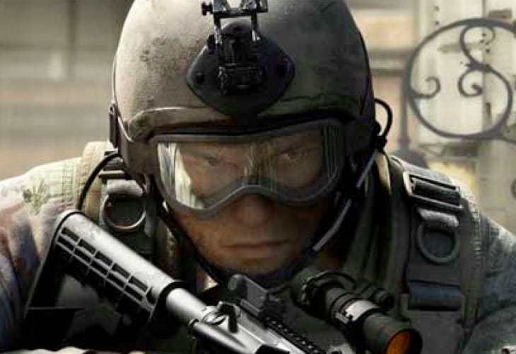 battlefield-4-next-gen-set