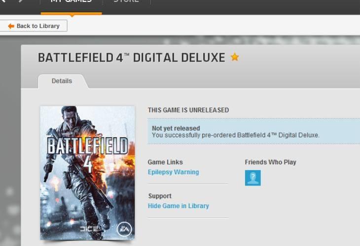 battlefield-4-pc-pre-load