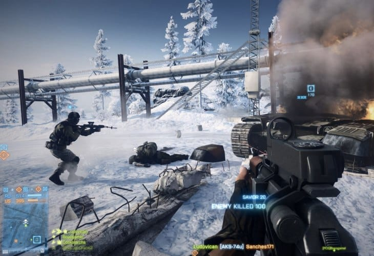 battlefield-4-pc-problems-crashes-freezes