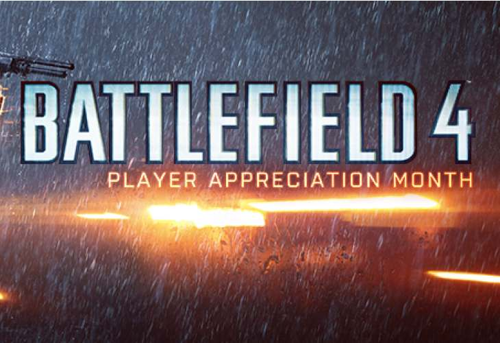 battlefield-4-player-appreciation-asia-premium