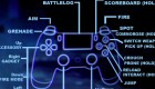 Batman Arkham Origins mobile pre-PS3, Xbox 360 review