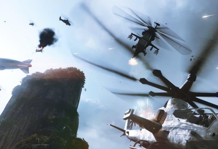 battlefield-4-ps4-servers