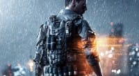 battlefield-4-ps4-update-march-2014