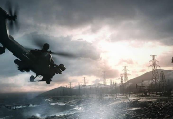 battlefield-4-release-date-2013-special