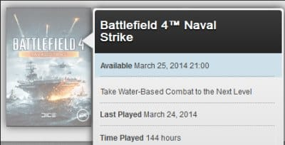 battlefield-4-release-time