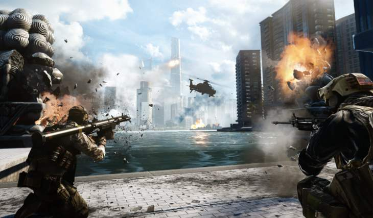 battlefield-4-september-update