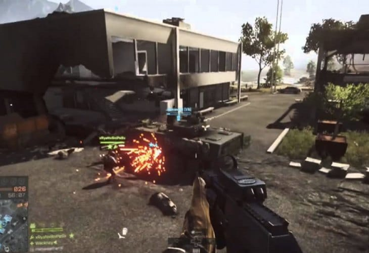 battlefield-4-spawn-killing