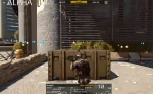 Battlefield 4 gameplay preview with spectator mode