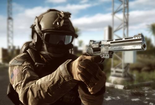 battlefield-4-unica-6-pistol