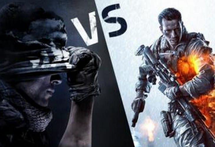 battlefield-4-vs-call-of-duty-ghosts-launch-trailers