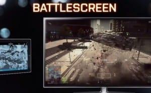 Battlefield 4 has new Battlelog, COD Ghosts needs app