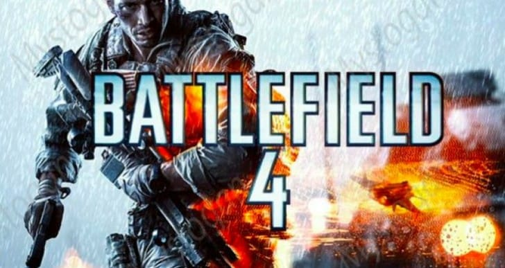 Update for Battlefield 4 on Xbox One is live, crash fixes