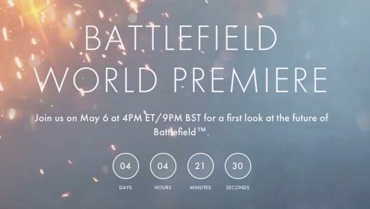 battlefield-5-countdown