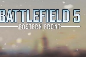 Battlefield 5 trailer world premiere release date