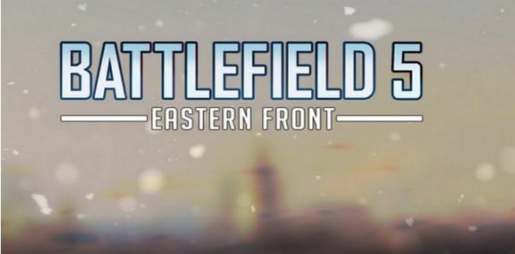 battlefield-5-eastern-front-trailer-release-date