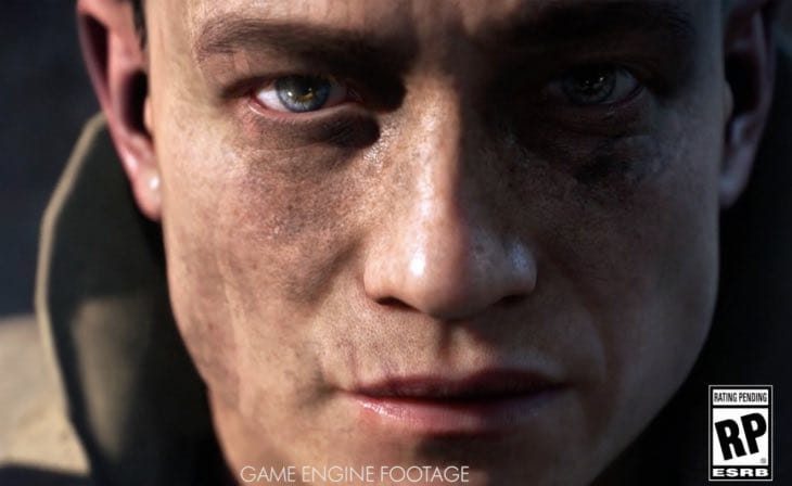 battlefield-5-trailer-tease-EA