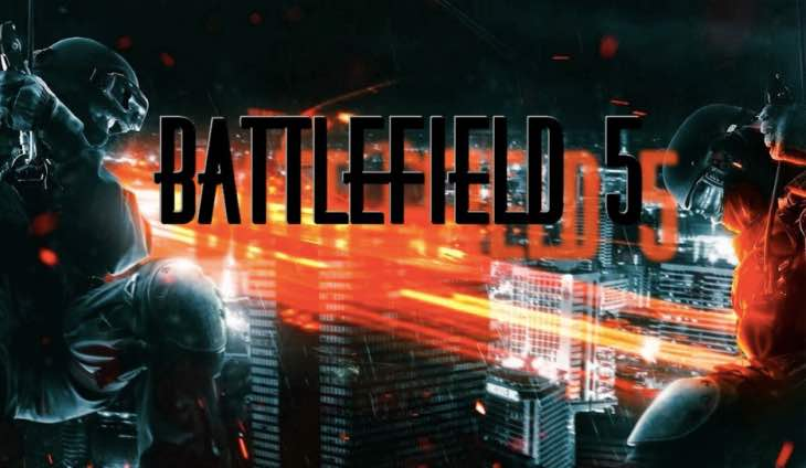 battlefield-5-vs-black-ops-3-2016
