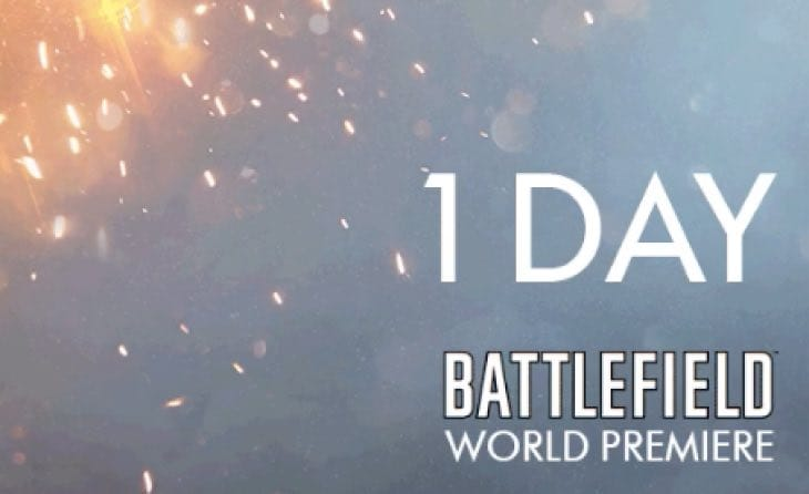 battlefield-5-world-premiere-trailer