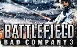 Battlefield Bad Company 3 reasons to make