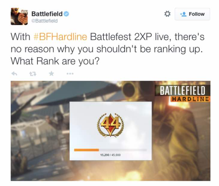 battlefield-hardline-2xp