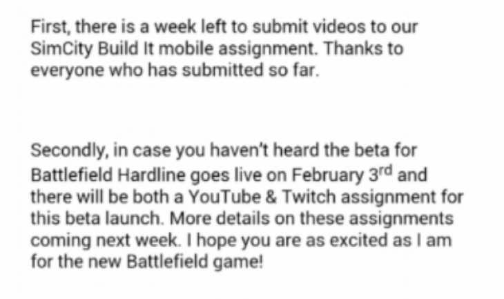 battlefield-hardline-beta-date