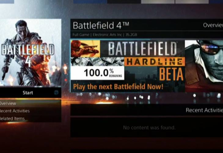 battlefield-hardline-beta-ps4
