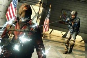 Battlefield Hardline beta start time delight for US, UK