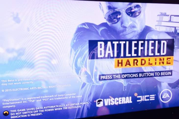 battlefield-hardline-beta-trial-loading