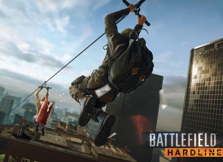 battlefield-hardline-delay
