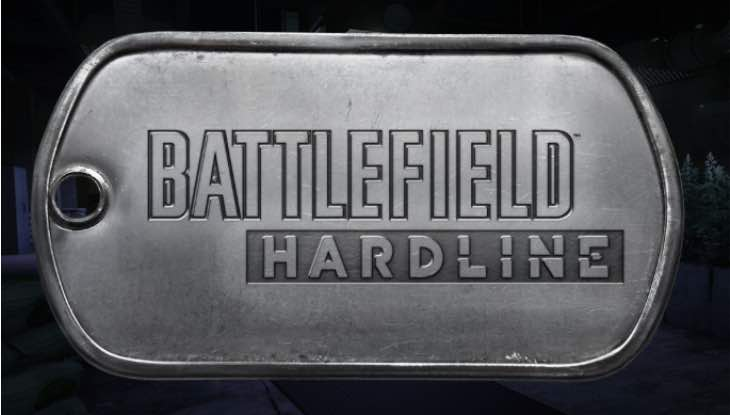 battlefield-hardline-dog-tag