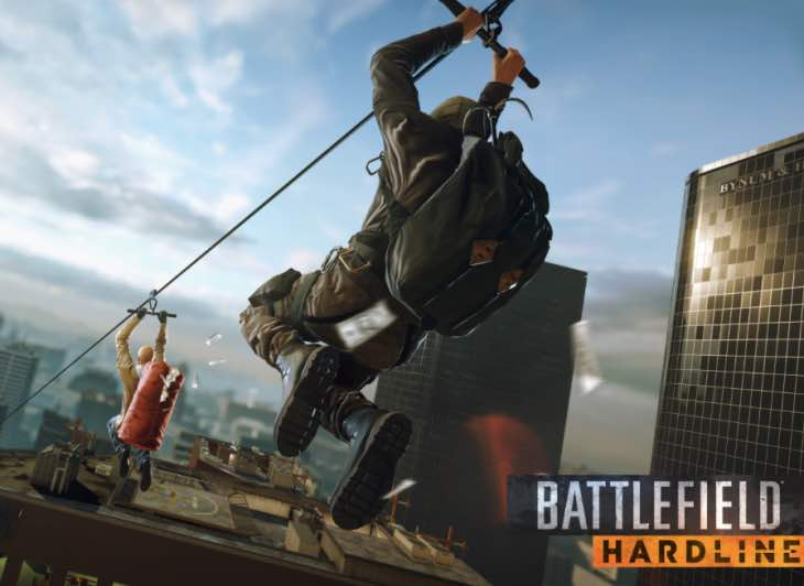 battlefield-hardline-free-battlepack