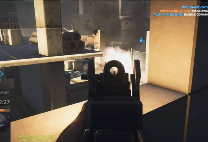 battlefield-hardline-gameplay-vs-graphics
