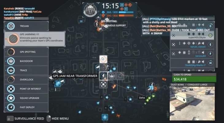 battlefield-hardline-hacker-UAV