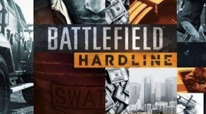 Battlefield Hardline Premium price for DLC expectations