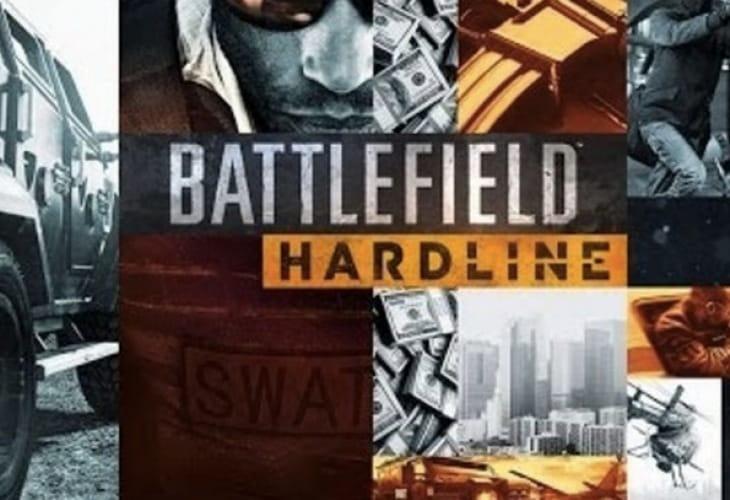 battlefield-hardline-heists