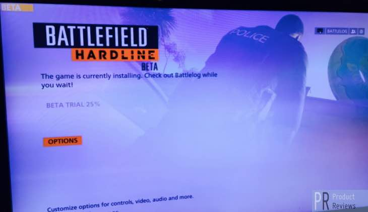 battlefield-hardline-loading-time