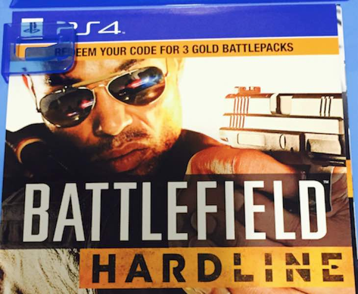 battlefield-hardline-missing-gold-battlepacks