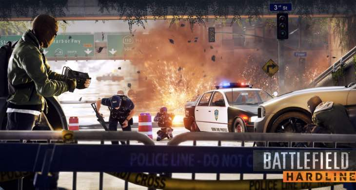 battlefield-hardline-new-update