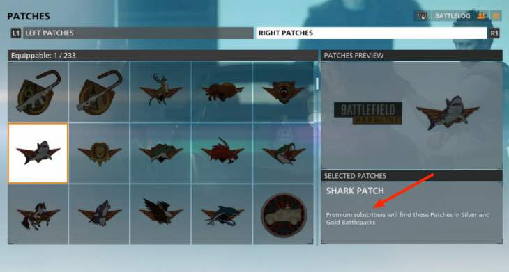 battlefield-hardline-premium-confirmed