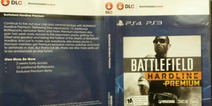 battlefield-hardline-premium-contents