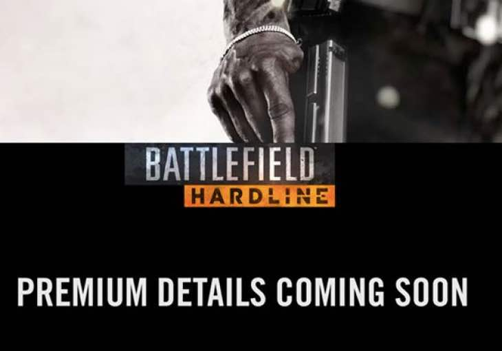 battlefield-hardline-premium