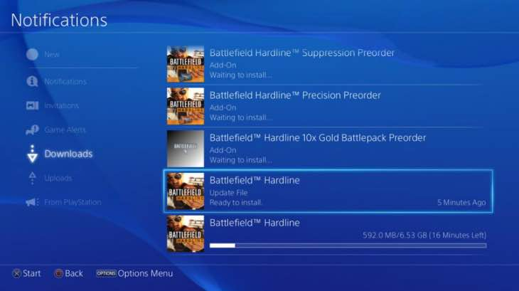 battlefield-hardline-ps4-preload