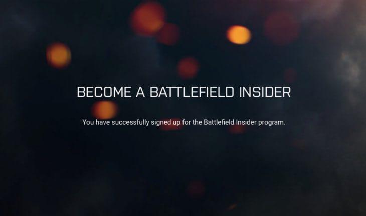 battlefield-insider-join