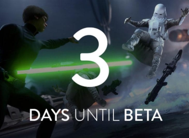 battlefront-beta
