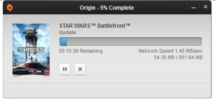 battlefront-update-live