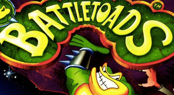 battletoads-xbox-one-exclusive