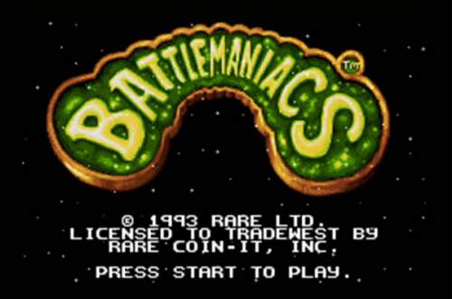 battletoads-xbox-one-release