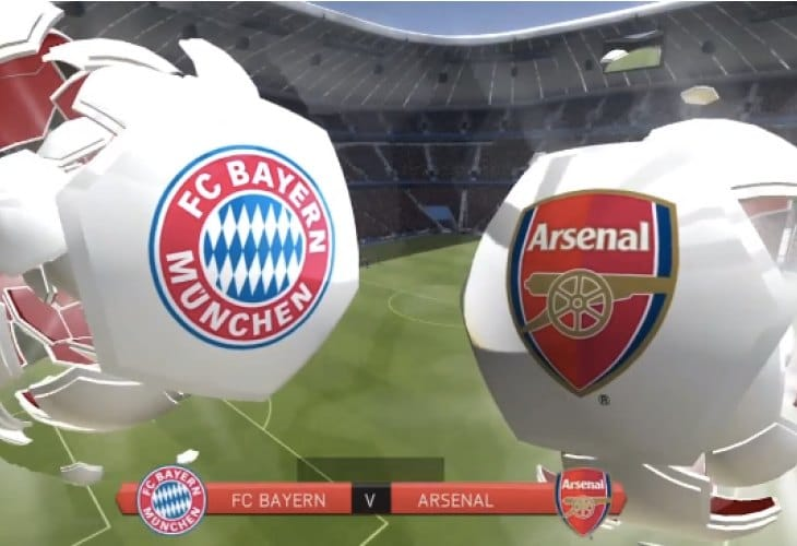 bayern-munich-vs-arsenal-predictions