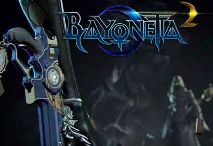 bayonetta-2-e3-gameplay