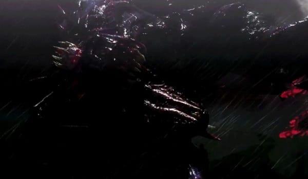 Bayonetta 2 Wii U graphics to dazzle fans